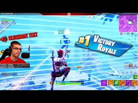 Winning while being pressured in the Storm! (Duo Scrim Match with FaZe Thiefs)