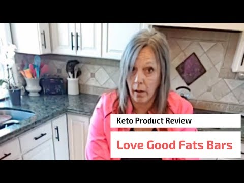 keto-product-review,-love-good-fats-bars
