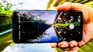 World Best Camera Smartphone In 2018! [TOP 5 BEST]