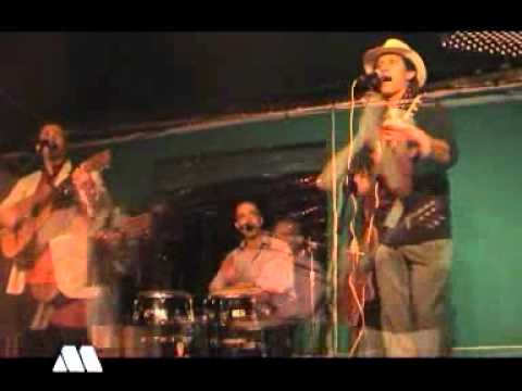 Salsa Latin Band - Amigos Latinos - Video Boeken Huren Salsa Latin Band