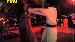 pankhida o pankhida rajasthani bhajan by ravinder sharma