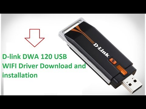D-LINK DWL-G122 WIRELESS G USB ADAPTER WINDOWS 7 DRIVERS DOWNLOAD