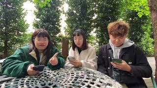 Gambar cover 2019電影英文 101忠狗