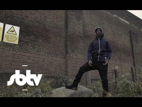 President T | T ON THE WING (Prod. By Westy) [Music Video]: SBTV