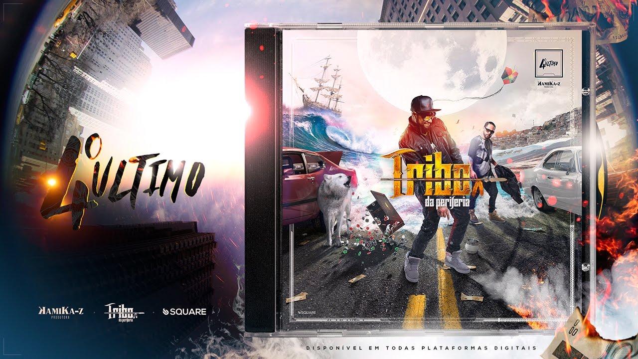 O MP3 PALCO CD BAIXAR RAPPA