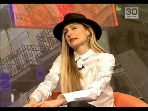 30 MINUTA 2016 - Jelena Gavrilović