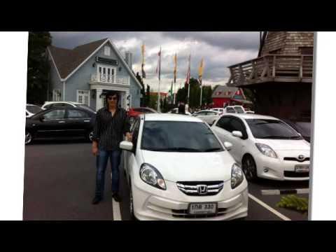 รถเช่ากรุงเทพ,เช่ารถกรุงเทพ,รถยนต์ให้เช่าในกรุงเทพ โดยบริษัทไทยเร้นท์อีโก้คาร์ จำกัด