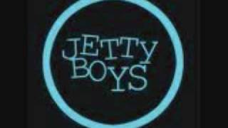 jetty boys - i