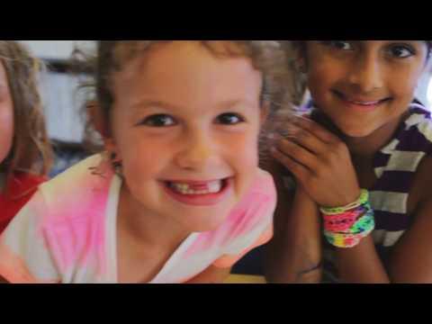 Acton Academy Lincoln | A Disruptive Education