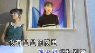 Timi Zhuo 卓依婷 - 獨角戲 Du Jiao Xi