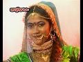 Gori Ki Nathuniya   Bundelkhandi Lokgeet   Chandra Bhushan Pathak video