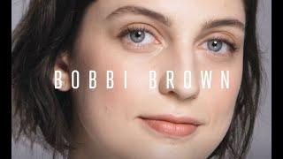 Bobbi Brown | Real Nudes Collection