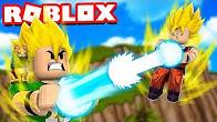 De Angel Flaco A Demonio Gordo En Roblox Download Youtube - El Guero Fresa Youtube