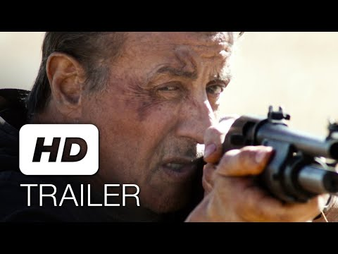rambo:-last-blood---official-teaser-(2019)-|-sylvester-stallone