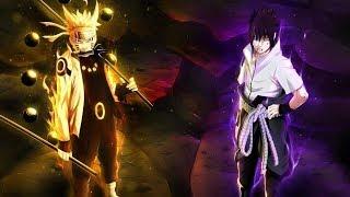Naruto Shippuden OST 3 epic music mix - Theme 16, Kyuubi Hatsudou, Zetsu no Theme, Nostalgia