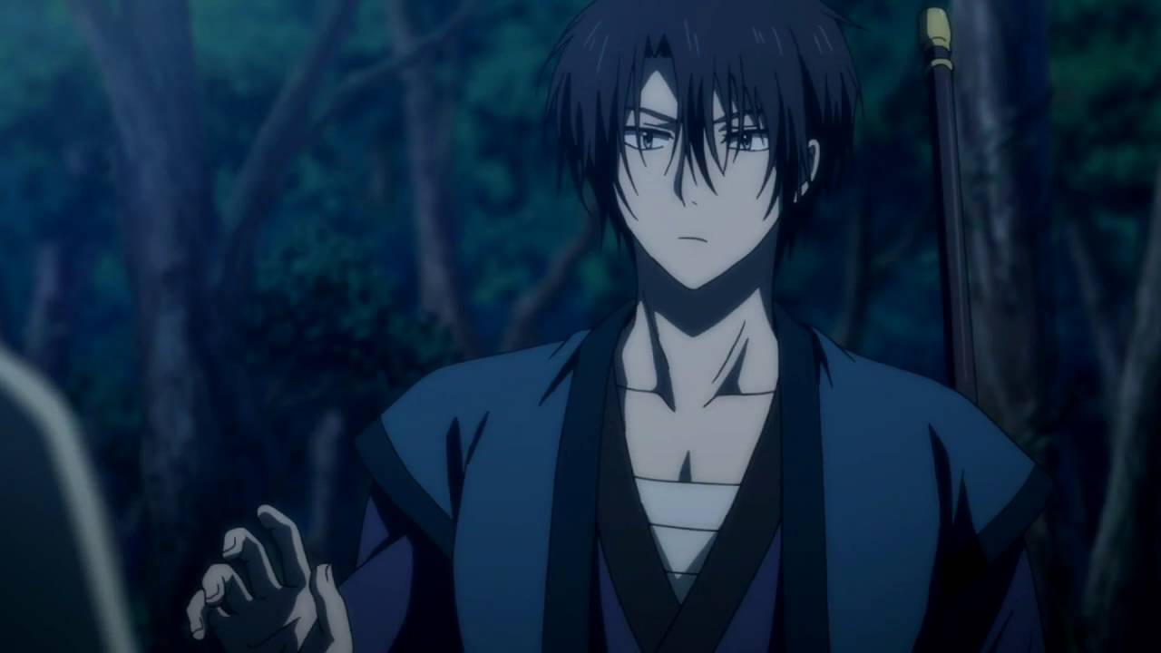yona and hak akatsuki no yonaclarity youtube