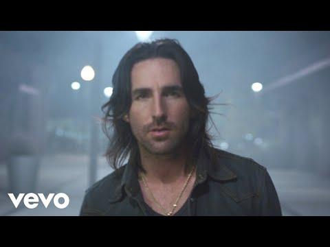 Jake Owen - Ghost Town