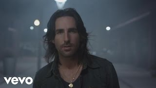 Jake Owen - Ghost Town YouTube Videos
