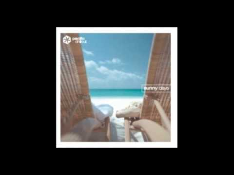 Various Artists - Kopeka (VA - Pacific Chill Out: Sunny Days)