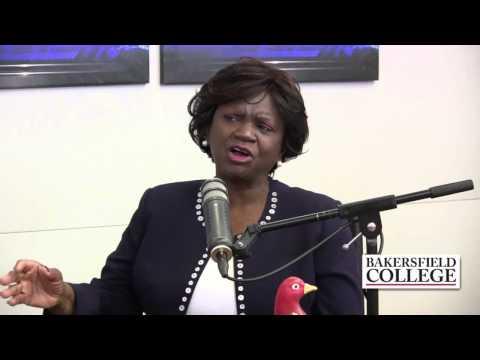 Equity TV: Caren Floyd - Mar 16 2015