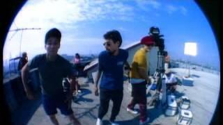 Beastie Boys vs. Michael Zager Band - Disco Rump Chant (DJ Lobsterdust Mashup Mix)