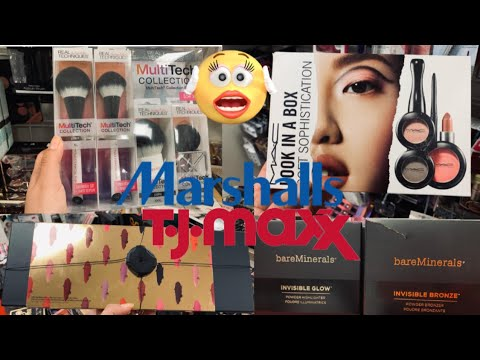 BITE Vault Lipsticks Collection At Marshalls/High End Makeup At Tjmaxx +GIVEAWAY(Close)