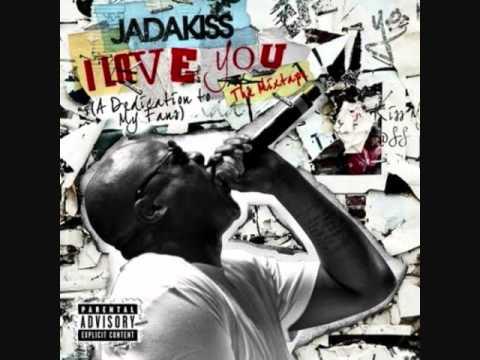 Jadakiss - Hold You Down