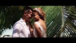 Wedding in Thailand (Phuket) / Свадьба в Тайланде, Пхукет | Art Wedding Phuket