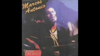 Marcos Antonio - Jesus Perdou