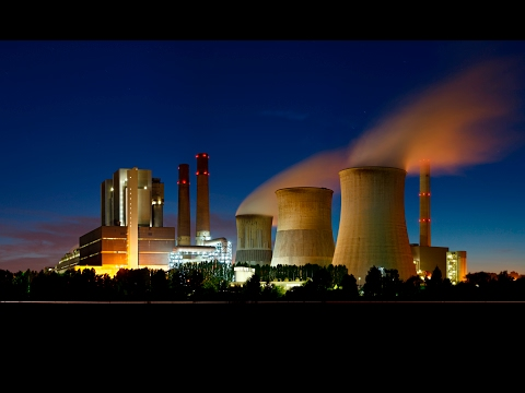 UPCL (Adani) Thermal Power Plant, Nandikur, Karnataka, India - Problems faced by the locals
