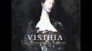 """VISTHIA """"In Aternum Deleti"""" - 06 In Aeternum Deleti"""