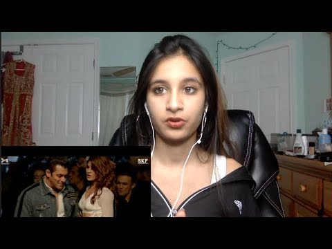 Heeriye Song Video - Race 3   Salman Khan, Jacqueline   Meet Bros ft. Deep Money, Neha Bhasin