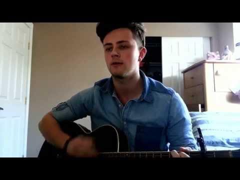 Sangria - Blake Shelton (Cover)