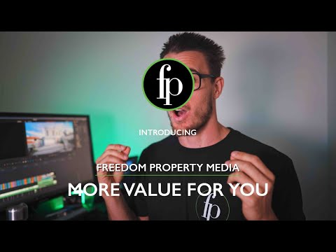 More Value For You At Freedom Property Media