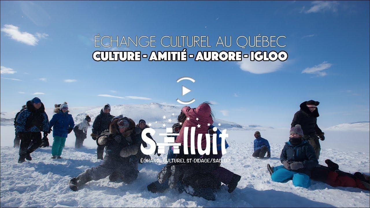 site de rencontre igloo)