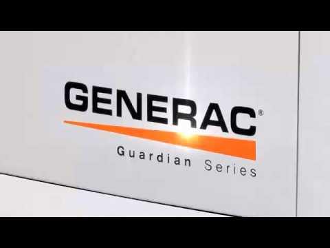Generator Installation Allenhurst NJ  - (732) 231-2088 - Danley Electricians and Emergency Repair
