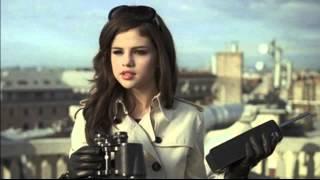 Selena Gómez se vuelve hacker en el trailer de getaway