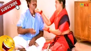 Goundamani Senthil Best Comedy Collection#Senthil Nonstop Comedy#Goundamani Lollu Comedy Gallatta