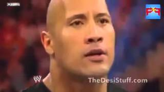 Wwe in hindi dailog