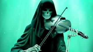 "Dark Rap / Hip-Hop Instrumental - ""Violins Of Violence 2""   Deep Orchestra Strings   Aggresive Beat"