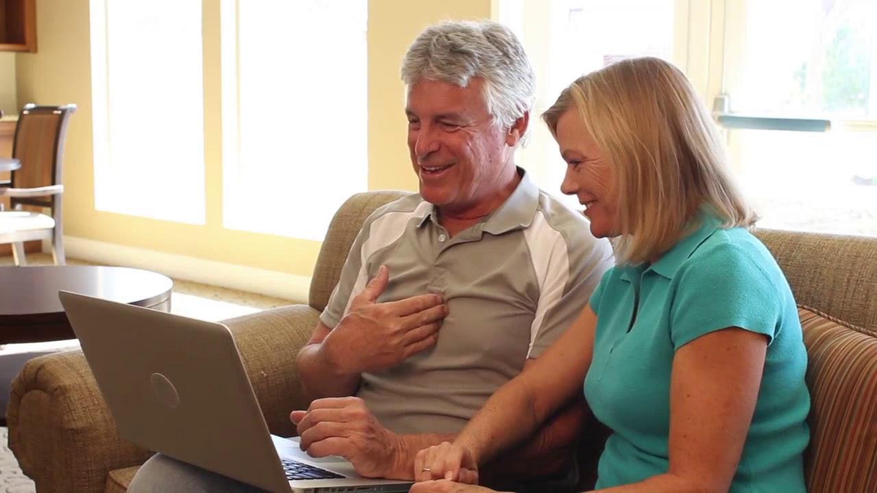Phoenix Ukrainian Mature Singles Dating Online Website