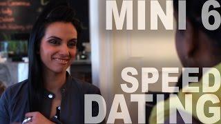 Kam Kardashian - Speed Dating Pt. 6