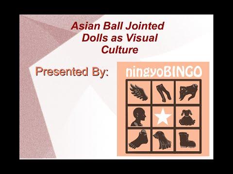 CPAC2016 Visual Culture Panel