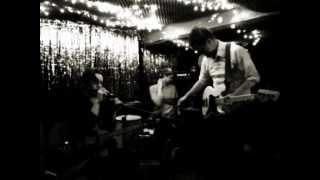 Jack Martin's Bob Dylan Deathwatch... 32-20 Blues