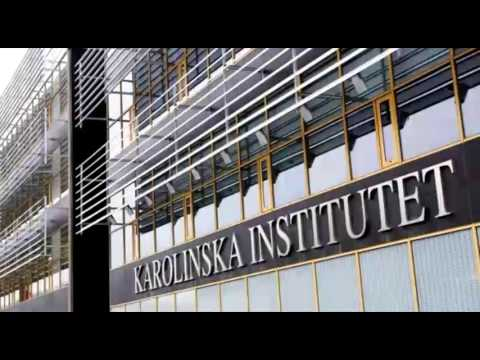 Swedish Nobel judges fired in Karolinska medical scandal
