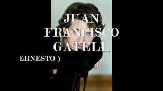 Juan Francisco Gatell - Com'e gentil ( Don Pasquale - Gaetano Donizetti )