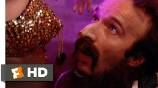 Son of the Pink Panther (8/10) Movie CLIP - An Autograph (1993) HD