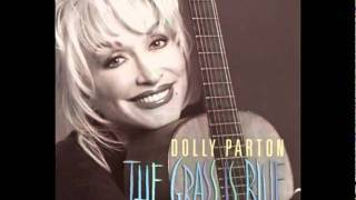 Watch Dolly Parton I Wonder Where You Are Tonight video
