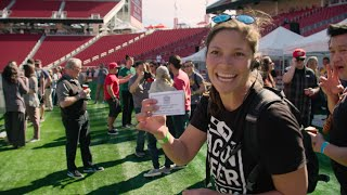 Eventbrite video: How the Bacon & Beer Classic achieves 5X growth thumbnail