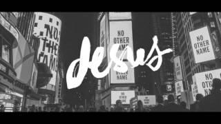 Gambar cover All things new (Alternative Version) - Hillsong Worship